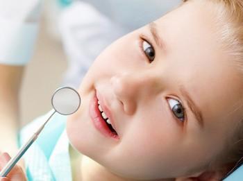 Depok dental clinic